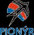 logo Pionýra